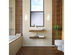 Golden Tile Bamboo