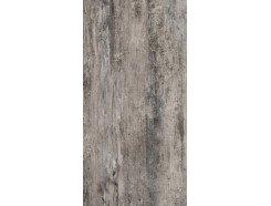 Vesta коричневый  ректификат