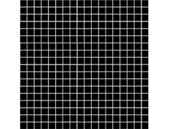 Мозаика (моно) черная