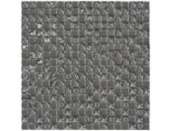 Мозаика микс платина-платина рифл., 300 x 300