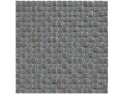 Мозаика микс платина-платина кол., 300 x 300