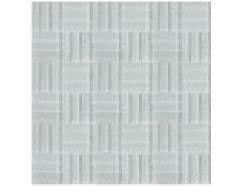 Мозаика Трино белая, 300 x 300