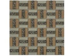Мозаика Трино беж, 300 x 300