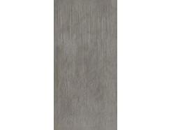 Imola Creative Concrete MAYFAIR 1 49G
