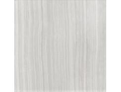 Imola Vein A 60W LP