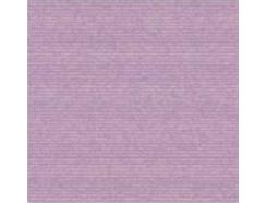 Batik пол фиолетовый / 4343 83 052
