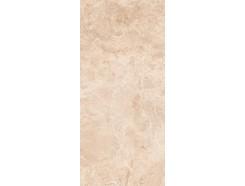 EMPERADOR стена коричневая светлая / 2350 66 031