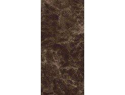 EMPERADOR стена коричневая темная / 2350 66032