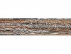 Atrio GS-N3005 15x60