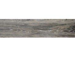 Wood GS-N3002 15x60
