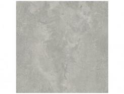 Fiore Grey Rectified 60x60