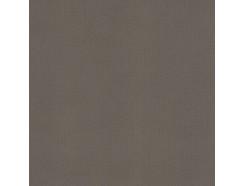 Grafen Brown GS N6124