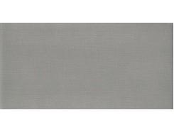 Grafen Grey RM 8292