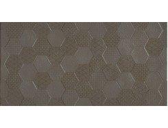 Grafen Hexagon Brown RM 8203
