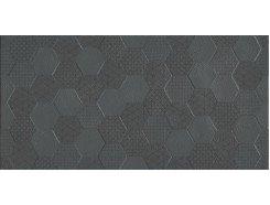 Grafen Hexagon Anthracite RM 8204