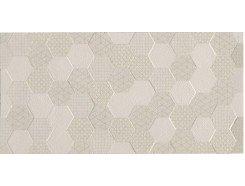 Grafen Hexagon Beige RM 8298