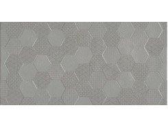 Grafen Hexagon Grey RM 8299