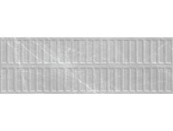Motion RM-6245R 30x90