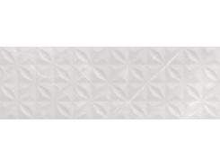 Motion RM-6246R 30x90