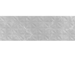 Motion RM-6247R 30x90