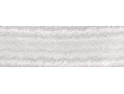 Motion RM-6242R 30x90