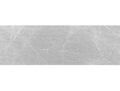 Motion RM-6243R 30x90