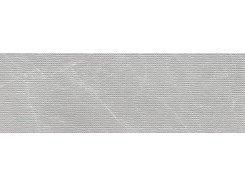 Motion RM-6241R 30x90