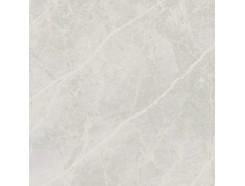 Sanremo White 60×60 GS