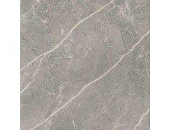 Sanremo Grey 60×60 GS