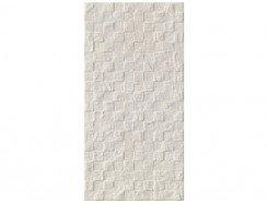 Valente Bone Mosaic Decor 30x60