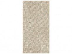 Valente Beige Mosaic Decor 30x60