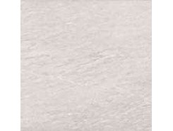 EFFECTO сірий 42X42
