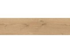 Classic Oak Beige Пол
