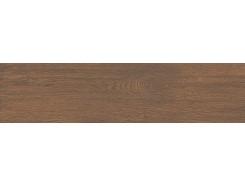 Nordic Oak Ochra Пол