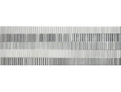 Concrete Stripes Inserto Stripes Декор