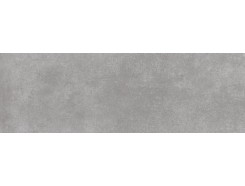 Flower Cemento Mp706 Grey Стена