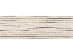 Granita Inserto Stripes Декор