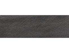 Granita Mp704 Anthracite Structure Стена
