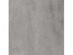 Opoczno Gptu 602 Cemento Grey Lappato Пол