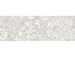 Pret-a-porter White Inserto Flower Декор