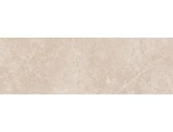 Soft Marble Beige Стена