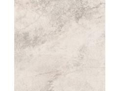 Willow Sky Gptu 602 Stone Light Grey Lappato Пол