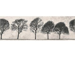 Willow Sky Inserto Tree Декор