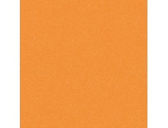 Плитка (31.6x31.6) ARCOIRIS NARANJA