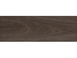 Fronda Wengue PEI3 20 x 60