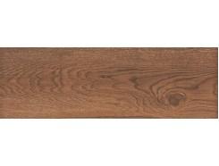 Fronda Cerezo PEI3 20 x 60