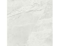 Kashmir Perla Leviglass 75x75