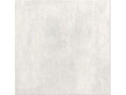 Provenza Blanco 75 X 75