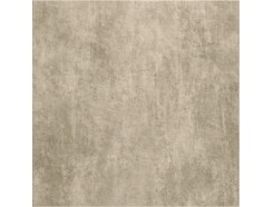 Provenza Taupe 75 X 75