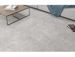 Pamesa Ceramica At. Edge